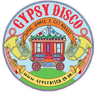 Profile picture for Gypsy disco