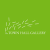 Town Hall Gallery