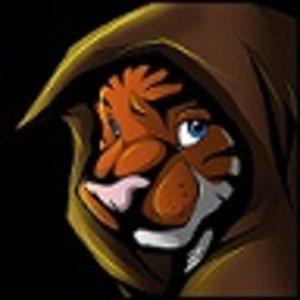 Profile picture for DarkenTiger