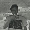 Yutaro KUBO