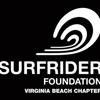 VB Surfrider