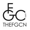 The FG CN