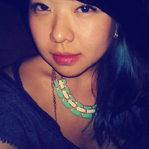 Profile picture for jeana chiang