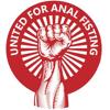 Anarcha