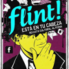 Revista Flint!