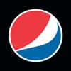 Pepsi Pakistan