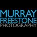 Murray Freestone