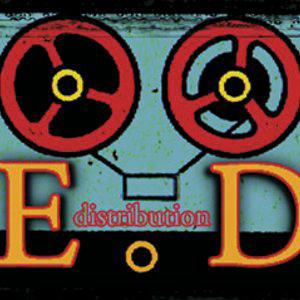 Profile picture for EDDISTRIBUTION
