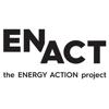 EN-ACT.ORG