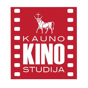 Profile picture for Kaunokinostudija