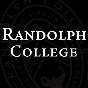 Profile picture for Randolph College