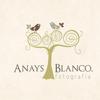 Anays Blanco