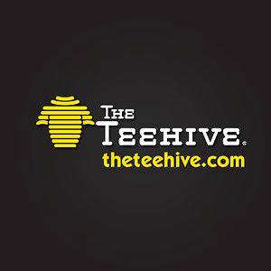 Profile picture for The Teehive