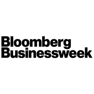 Profile picture for Bloomberg Businessweek Design