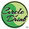 Circle of Drink