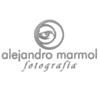 Alejandro Marmol