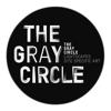 The Gray Circle