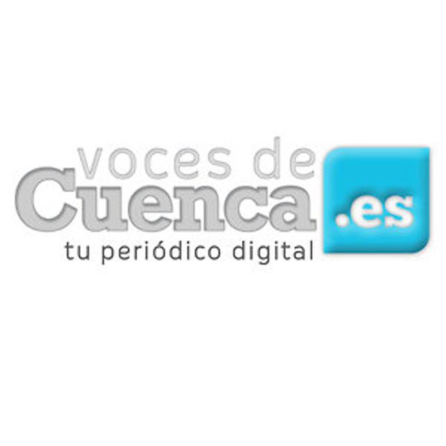Resultado de imagen de voces de cuenca logo