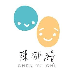 Profile picture for Yuchi