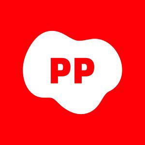 Profile picture for puraporqueria