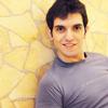 Mahdi Abdali