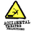 Accidental Theatre