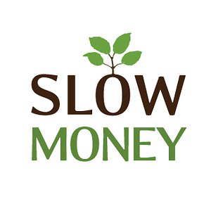 Profile picture for Slow Money