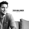 Zach Wallinger