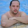 Stênio Augusto Mesquita