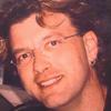 Lu Siegele