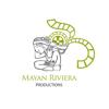 Mayan Riviera Productions