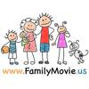 Family Movie.US