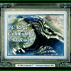 PC RPG Community