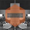 Noire Collective
