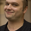 Andre Ivanchuk