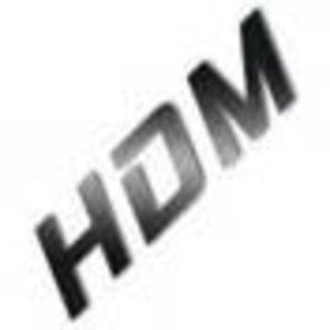 Profile picture for HDM
