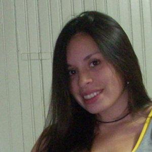 Profile picture for Amelie Laur