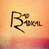 Bad Radical Films