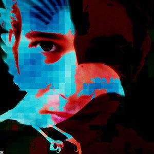 Profile picture for Victor CASANOVA
