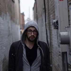 Profile picture for Michael Steinebach