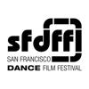 SF Dance Film Festival