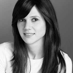 Profile picture for Detti Siklos