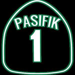 Profile picture for Pasifik1