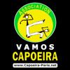 Capoeira Paris Cours avec Vamos