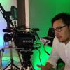 Pixel Lion Video Lab