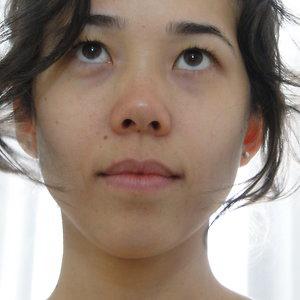 Profile picture for Ceci