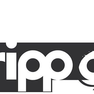 Profile picture for DJ TRiPP D