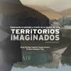 Almagico Films