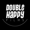 Double Happy Films