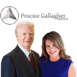 Profile picture for Proctor Gallagher Institute